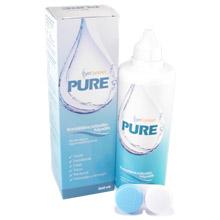 EyeContact PURE (360 ml) kontaktlencse folyadék
